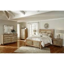 King Bedroom Suites King Bedroom Sets