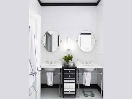 The 25 best Oval bathroom mirror ideas on Pinterest