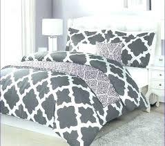 tahari comforter set home pillows sets bedroom magnificent studio bedding queen interior designing ideas faux fur