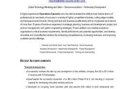 Resume Free Resume Form New Entry Level Bank Teller Resume