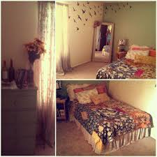 Beaufiful Schlafzimmer Ideen Hipster Pictures Tumblr Hipster