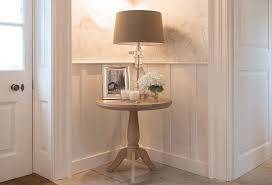 lamps living room lighting ideas dunkleblaues.  Living Hallway Table Lamps Choice Image Furniture Design Ideas For Living Room Lighting Dunkleblaues M