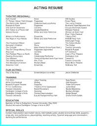 Free Resume Templates Google Docs Adorable Resume Template Google Drive Resume Google Template High School