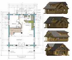 draw 3d house plans online free awesome 1000 about 2d and 3d floor