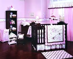 carters crib bedding cute ideas baby nursery room decoration with carters baby bedding set appealing purple carters crib bedding