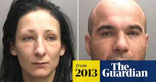 Daniel Pelka's mother and stepfather jailed for life   Crime   The ...