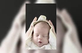 Sünnist pooleteise aastani — mida su laps peaks oskama