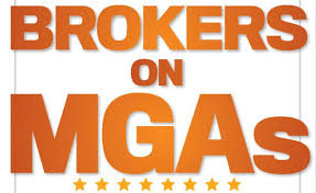 brokers on mgas