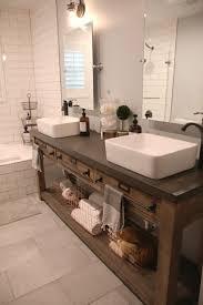25 bathroom vanity with sink. Home Designs:Bathroom Vanities 25 Best Ideas About Sink Faucets On Pinterest Farmhouse Double Bathroom Vanity With S