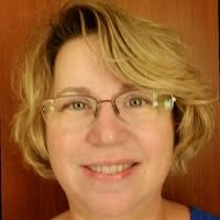 Wendy Duncan - Teacher - Sweetwater City Schools | LinkedIn