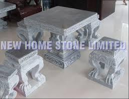 Panca Per Sala Da Pranzo : Piazza tavolo di marmo recensioni acquisti