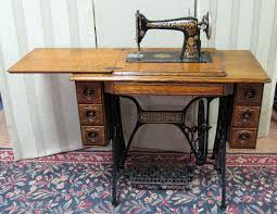 treadle sewing machine inspirational antique singer sewing machine cabinet nagpurepreneurs pics