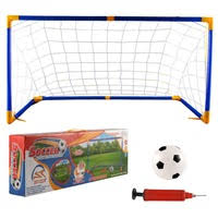 Funny Ball Game for Kids