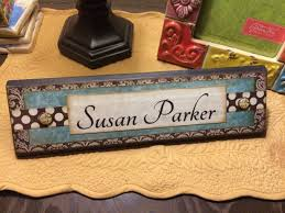 wooden desk plaque luxury personalized desk name plate fresh 28 best signs of wooden desk