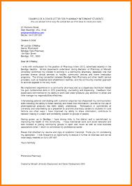Internship Certificate Format Mba Copy Copy Confirmation Letter ...