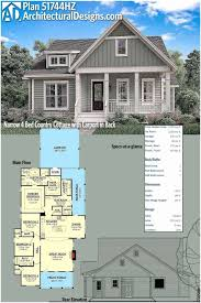 southern low country house plans luxury garden cottage house plans unique best house plans new home
