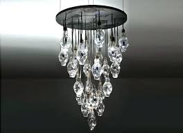 full size of candelabra light bulb sizes chandelier bulbs keep blowing changing pole best led lighting
