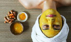 how to get fair skin naturally 13
