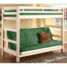 futon sofa bunk bed. Futon Sofa Bunk Bed Loft With Maybe For When The  Kiddos E