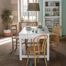 Deco De Campagne On Decoration D Interieur Moderne Style Campagne