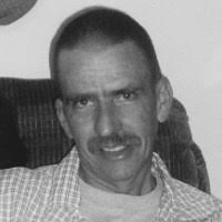 Gregory Nachtman Obituary (2012) - Grand Junction, CO - The Daily ...