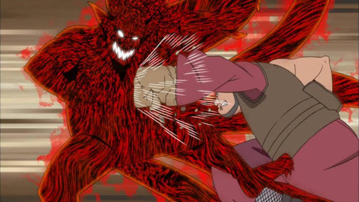 Tsunade e Sakura Vs Kinkaku e Ginkaku - Página 3 Images?q=tbn:ANd9GcTk5C3Q_viKElrmzCaLxxIi7kcl2sLbqHOGYw&usqp=CAU