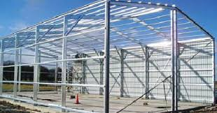 metal framing shed.  Framing Steel Frame Optimised For Most Cost Effective Solution In Your Specific  Situation Rural Shed For Metal Framing Shed D
