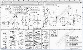 2008 f150 wiring diagram 2004 f150 radio wiring diagram \u2022 wiring 1977 Ford F-150 Wiring Diagram at 99 Ford F 150 Headlight Wiring Diagram