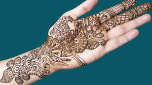 Front Hand Mehndi Design Simple Front Hand Mehndi Designs Simple Arabic New Mehndi Design 2019 Simple Front Hand Mehndi Design
