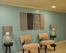 Small Picture Fabric Wall Designs There Are More Patchwork Wall Decor Ideas