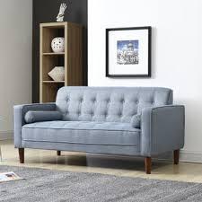 modern sofas. Sofas + Couches Modern