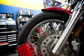 essential advice for motorcycle maintenance the allstate blog