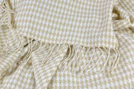 Soft Blanket with Heather stock image Image of texture 87306627