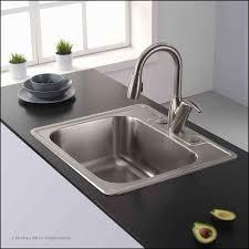 10 elegant outdoor sink ideas inspiration
