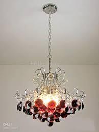 pendant lights modern crystal chandelier gorgeous small hanging chandelier fabulous small hanging chandelier shab chic 3 light hanging