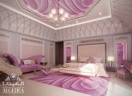 Small Picture Top 25 best Pink bedroom design ideas on Pinterest Pink grey