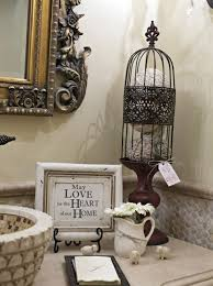 decorating with vintage furniture. Exellent With Refined Decor Ideas For A Vintage Bathroom To Decorating With Furniture C