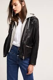 leather jacket park leather jacket park