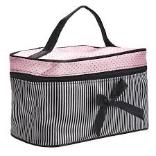 women s makeup kit cosmetic bag women s makeup bag makeup kit organizer bag for cosmetics beautician cosmetic
