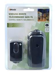 control home depot kit outdoor remote light switch ozhigochi com