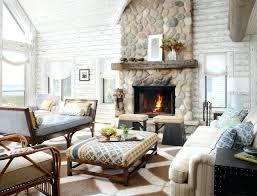 lake cabin furniture. Whitewash Living Room Furniture Whitewashed Lake Cabin Rustic White Wash Oak R