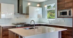 Subway Tile Kitchen Subway Tile Kitchen For Attractive Kitchen Design Kitchen Natural