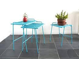 small patio side table wrought back to small patio side table wrought iron
