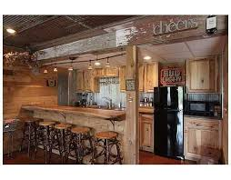 Rustic Basement Design Ideas Classy Rustic Basement Ideas With