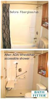 how much is bath fitter. Cost Of Bath Fitter Full Size Anchor On How Much Does Is R