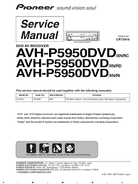 pioneer avh p5050dvd wiring diagram 35 wiring diagram images Pioneer AVH P5000DVD Installation at Pioneer Avh P5000dvd Wiring Diagram