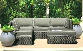 broyhill patio furniture outdoor wicker reviews