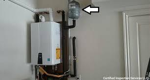 tankless water heater expansion tank.  Water Pictured Is The Expansion Tank On A Tankless Water Heater Throughout Tankless Water Heater Expansion Tank