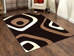 architecture wayfair area rugs 8x10 attractive 8 10 orange by in living room inside 14