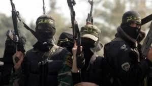 Resultado de imagen de jihadisme